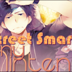 Street Smarts — Sony V.S. Nintendo
