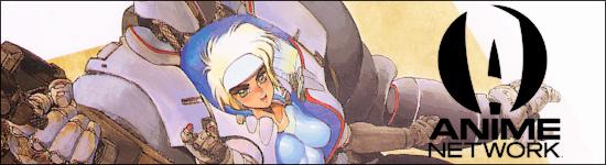 animenetwork (2)