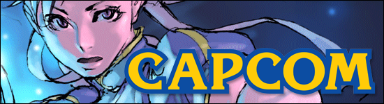 press-release-capcom