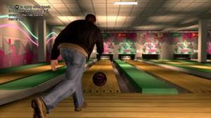 GTA4-Bowling