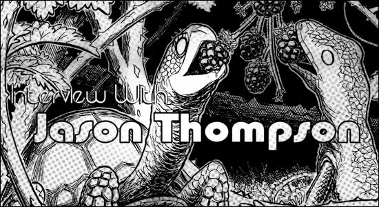 JasonThompson
