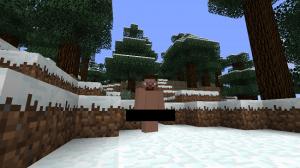 Siege Minecraft