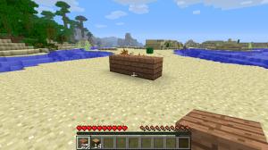 Siege Minecraft2
