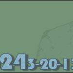 iStalk – 1024
