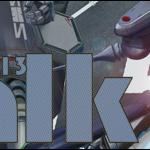 iStalk – 1047