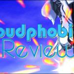 Cloudphobia Review
