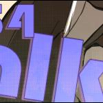 iStalk – 1054
