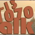 iStalk – 1070