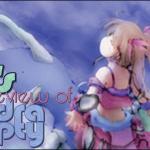 Elk's Review of Diadra Empty