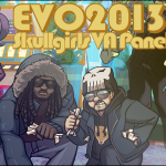 Evo 2013 – Skullgirls Voice Actor's Panel