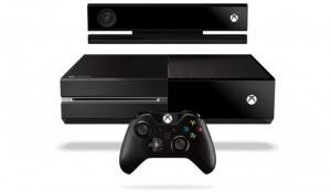 en-INTL_PDP_Xbox_One_Console_250GB_DAYONE_7UV-00005_Large