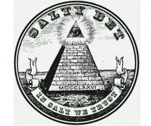 salty illuminati