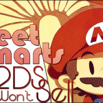 Street Smarts — Why The 2DS Won't Sell