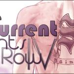 The Current Reviews Saints Row IV!
