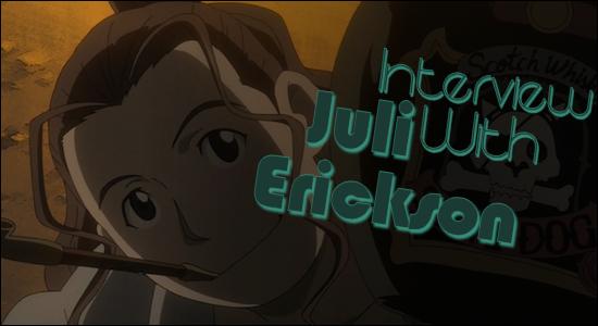 JuliErickson