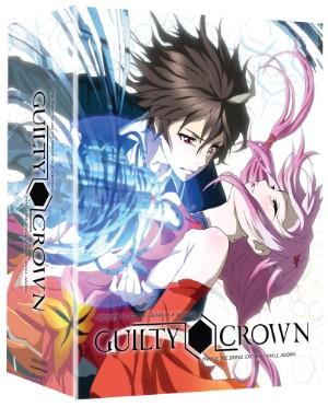 Guilty-Crown