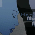 Kana's Korner – Interview with Monica Rial