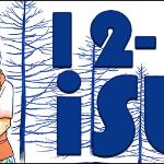 iStalk – 1207