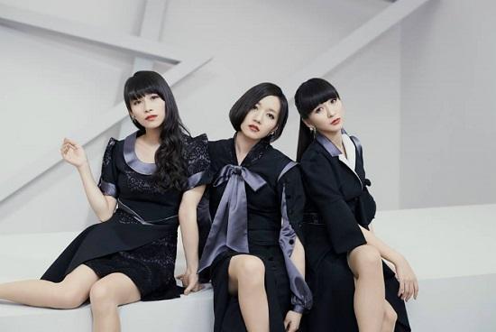 Perfume2a