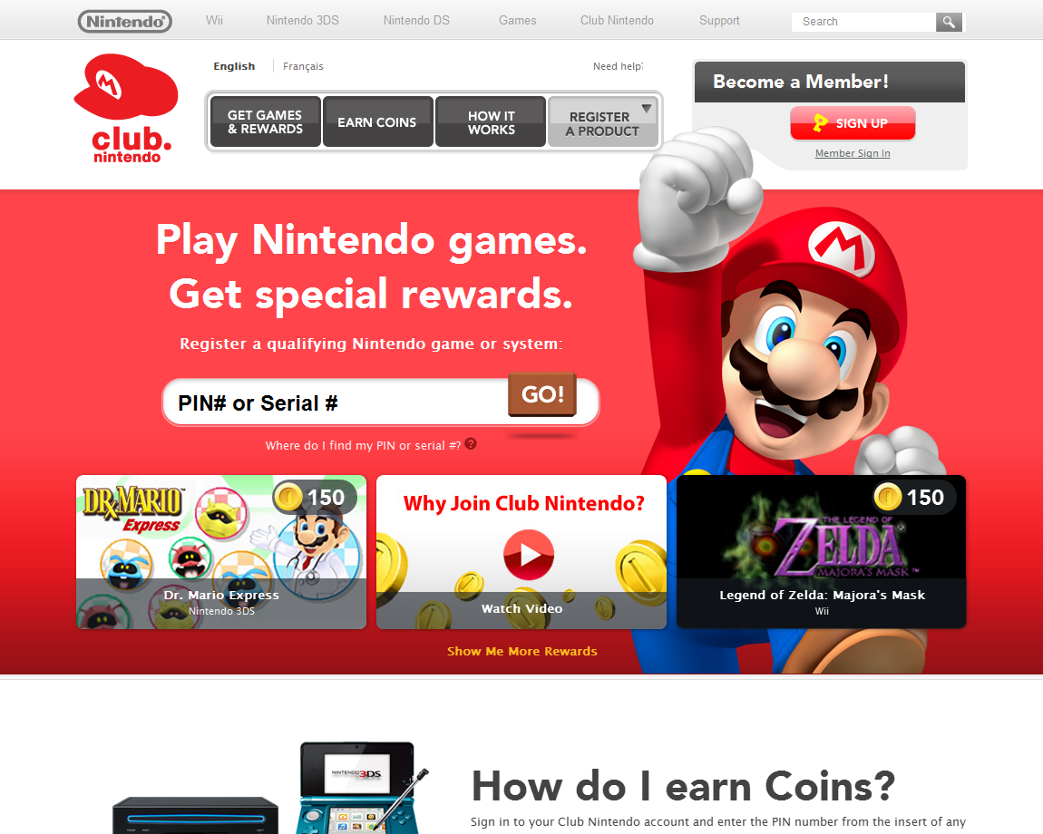 nintendo 3ds play coins cheat