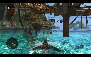 Assassin's Creed® IV Black Flag™2014-2-10-13-55-44