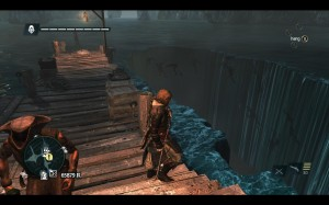Assassin's Creed® IV Black Flag™2014-2-11-6-54-27