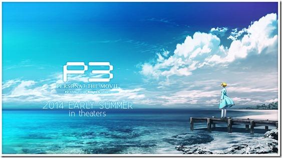 p3 movie 2