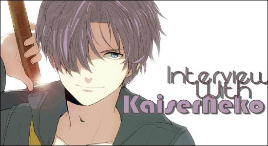 KaiserNeko
