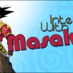 Kana's Korner – Interview with MasakoX