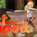 The Uzi Import Report: J-Stars Victory VS