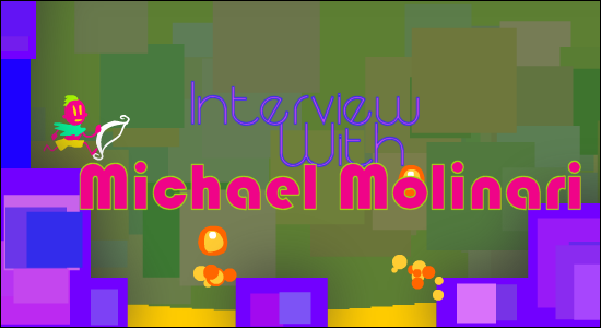 MichaelMolinari