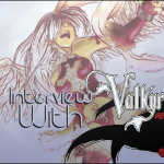 Kana's Korner – Interview with Valkyrie Kiss