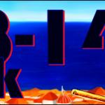 iStalk 7/18/14 – Otakon Guests, Ghibli Soundtracks, When Marnie Was There