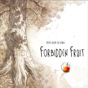 FAOD-Forbidden-Fruit-jacket-800