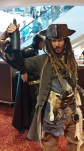 DragonConJackSparrow