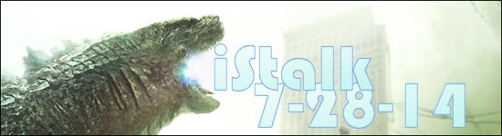 istalk - 7-28-14