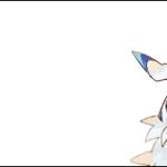 iStalk 8/4/14 – Cha-La Head Cha-La, Ace of Diamond, and Digimon Story: Cyber Sleuth