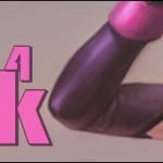 iStalk 8/7/14 – New eigoManga Website, Resident Evil, and Ultra Street Fighter IV