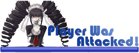 Kana Player Was Attacked