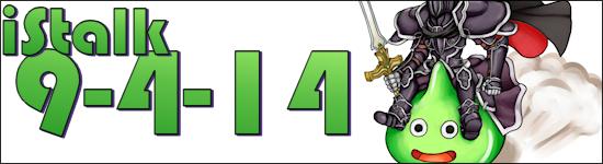 istalk - 9-4-14