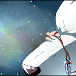 iStalk 10/24/14 – Section23 Films, Princess Mononoke, and Persona Q