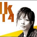 iStalk 11/25/14 – Granrodeo, Ayana Taketatsu, Blame