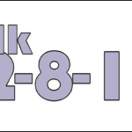 iStalk 12/8/14 – Naruto, Final Fantasy VII, Street Fighter 5