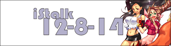 12-08-14