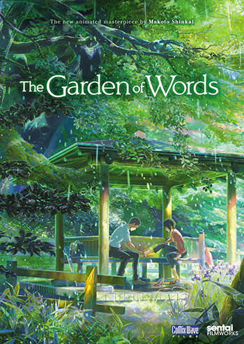Garden of Words_cover_350x493