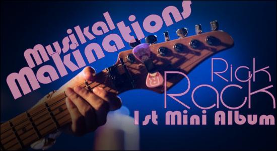 MusicalMakinationsRickRack