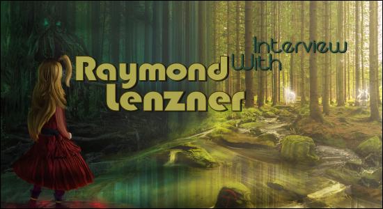 RaymondLenzner