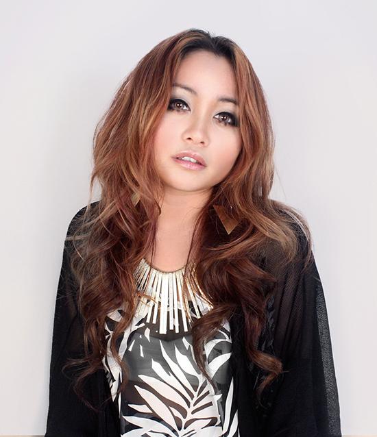 profile-head-Mei_550