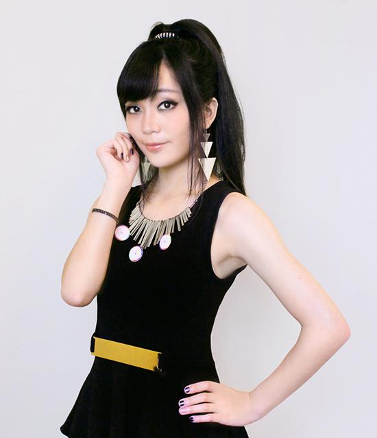 profile-head-Micchi_550