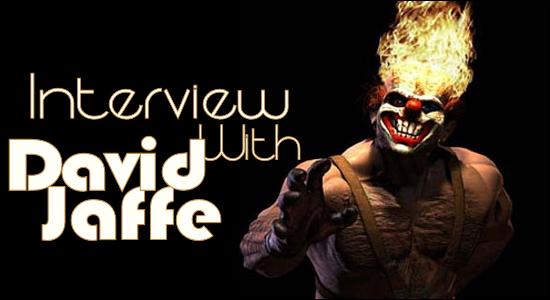 InterviewWithDavidJaffe